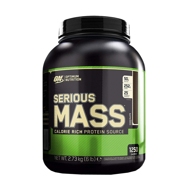 serious-mass-6lbs-choco-800×800