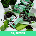 Quest-mint-ND