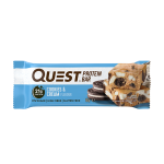 Questbar-cookie-and-cream-1-bar