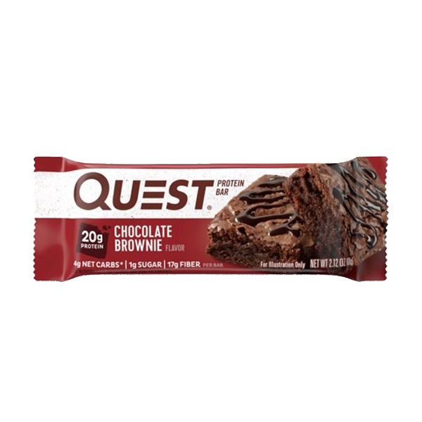 Questbar-cookie-and-cream-1-bar-600×600