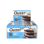 Questbar-cookie-and-cream-1-box