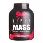 Viper-Mass-ND