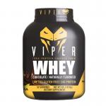 Viper-Whey-ND