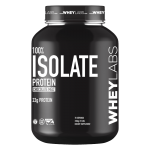 Wheylabs-isolate-ND-website-800×800