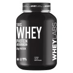 Wheylabs-whey-ND-800×800