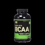 bcaa-1000-caps-400-vien-800×800