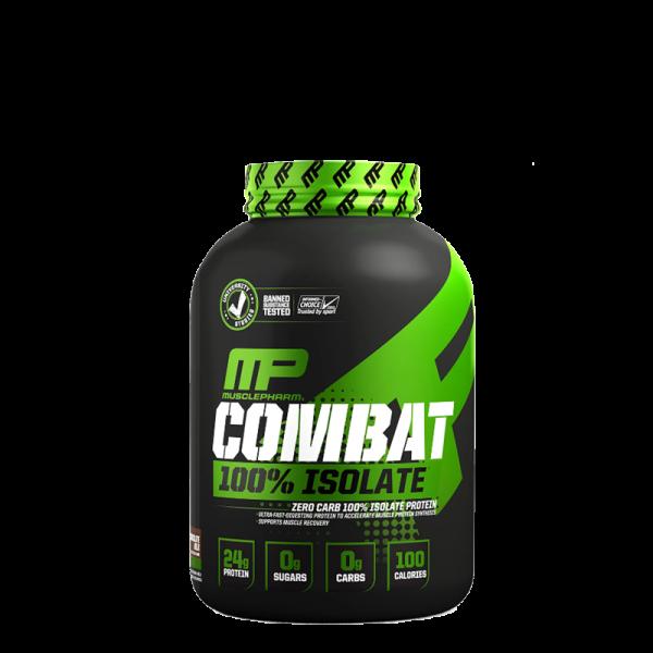 combat-isolate-2lbs-800×800-choco