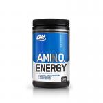 essential-amino-blue-800×800