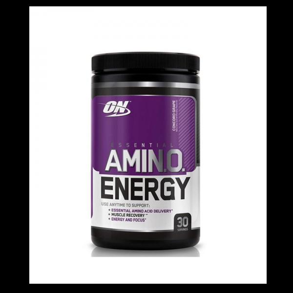 essential-amino-concord-800×800
