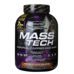 masstech-choco-800×800