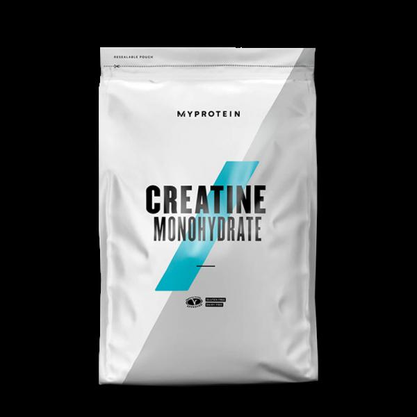 myp-creatine-800×800