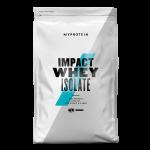 myp-impact-whey-isolate-800×800