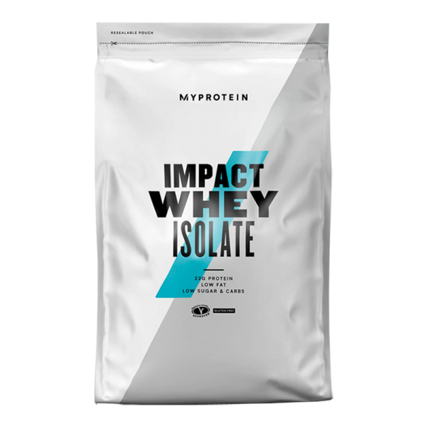 myp-impact-whey-isolate-800×800