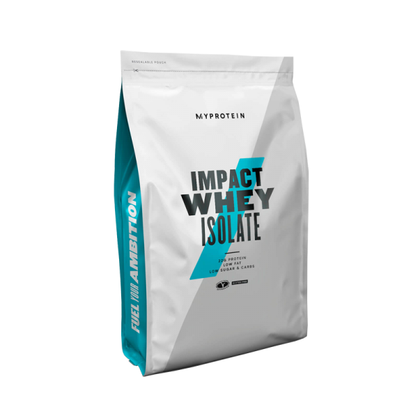 myp-impact-whey-isolate-side-800×800