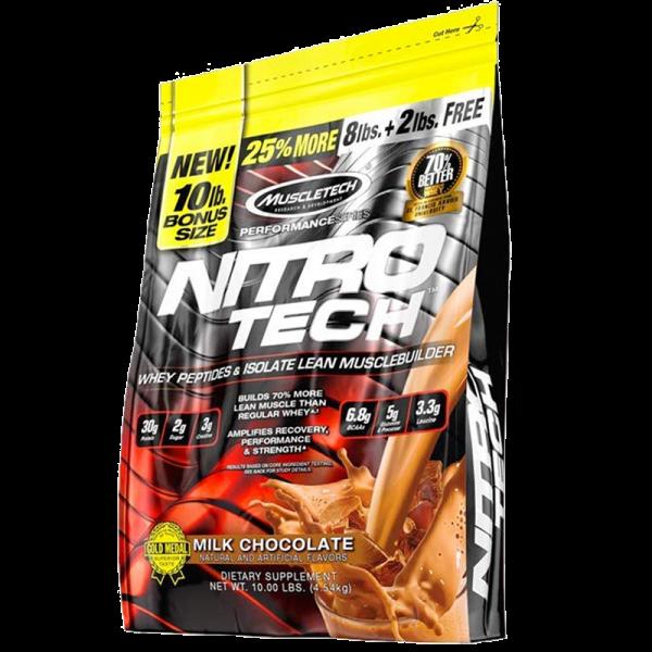 nitrotech-10lbs-choco-800×800
