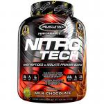 nitrotech-4lbs-800×800