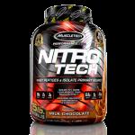 nitrotech-5lbs-choco-800×800