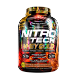 nitrotech-whey-gold-5lbs-choco-800×800