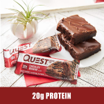 quest-choco-brownie