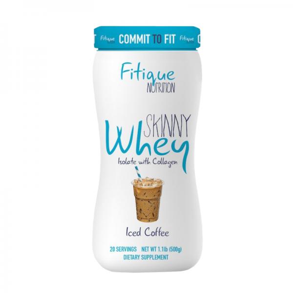 skinny-iced-coffee
