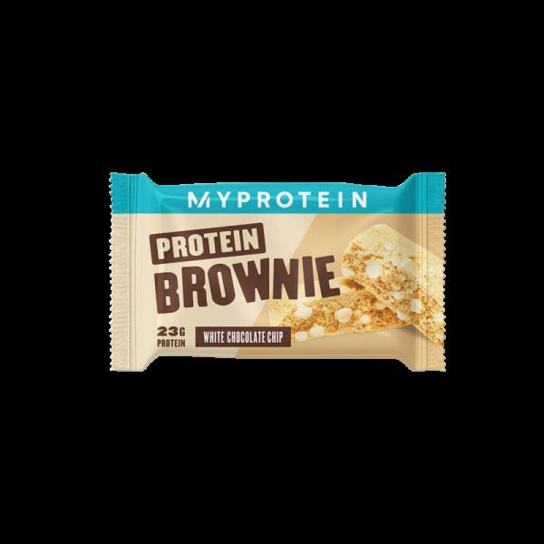 Brownie-Protein-Myprotein-white
