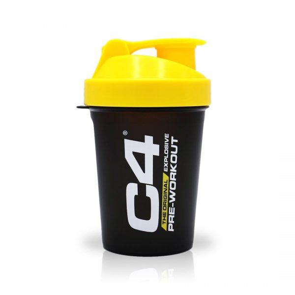C4-Promo-Shaker