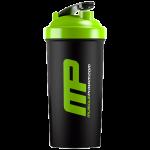Shaker_Bottle_-_Sport_Series_grande_9fb20d68-4075-43b5-8b21-9afaa71ca23f