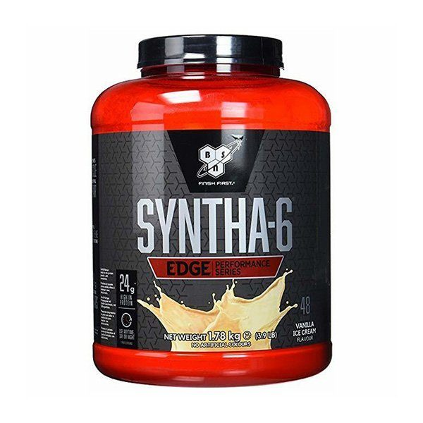 bsn-syntha-6-edge-1-8kg-vanilla_2a7390a9051d467cbbad717494a0558d_master