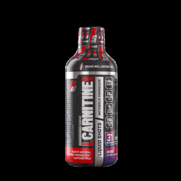 l-carnitine-800×800