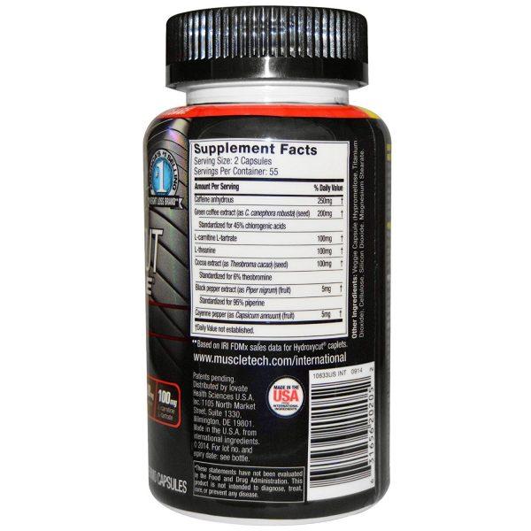 Muscletech-Hydroxycut-Hardcore-Elite-110-Capsules-2