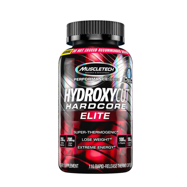 hydroxycut-hard-elite-800×800