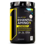550x_rule1-r1-essential-amino-9-energy-30serv