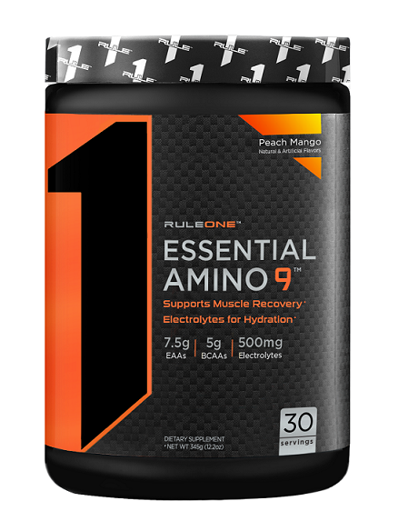 rule-1-essential-amino-9 (1)