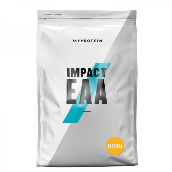 Impact-EAA-800×800
