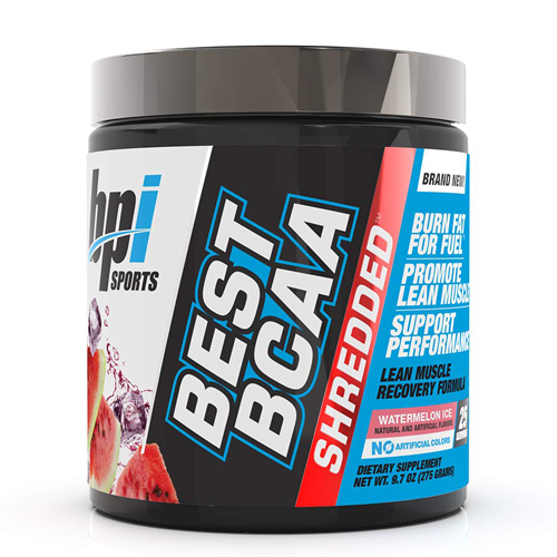 Best-BCAA-Shredded-1-500×500