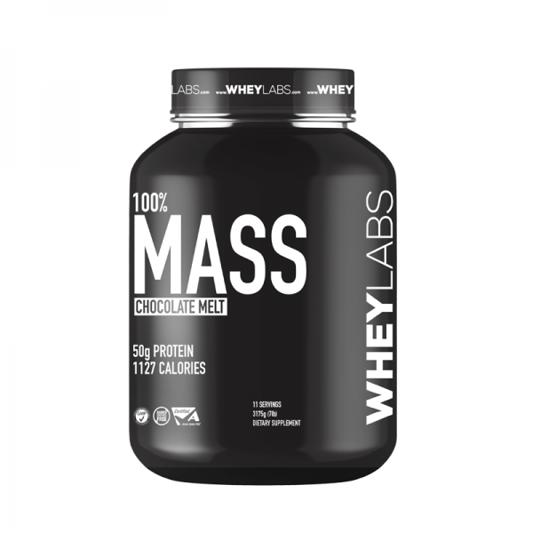wheylabs-mass-800×800