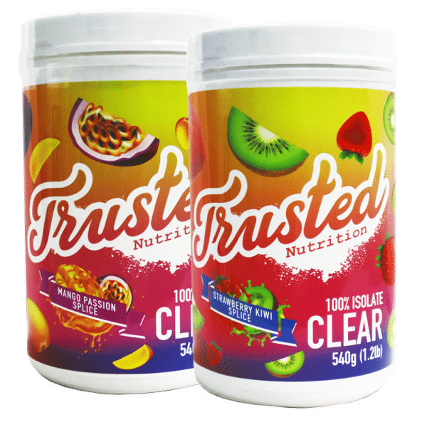 combo-trusted-clear-2