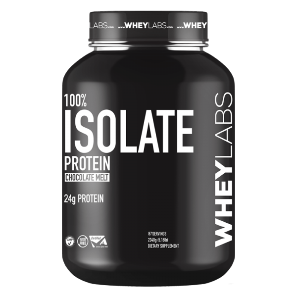 Wheylabs-isolate-ND-website-800×800-mới